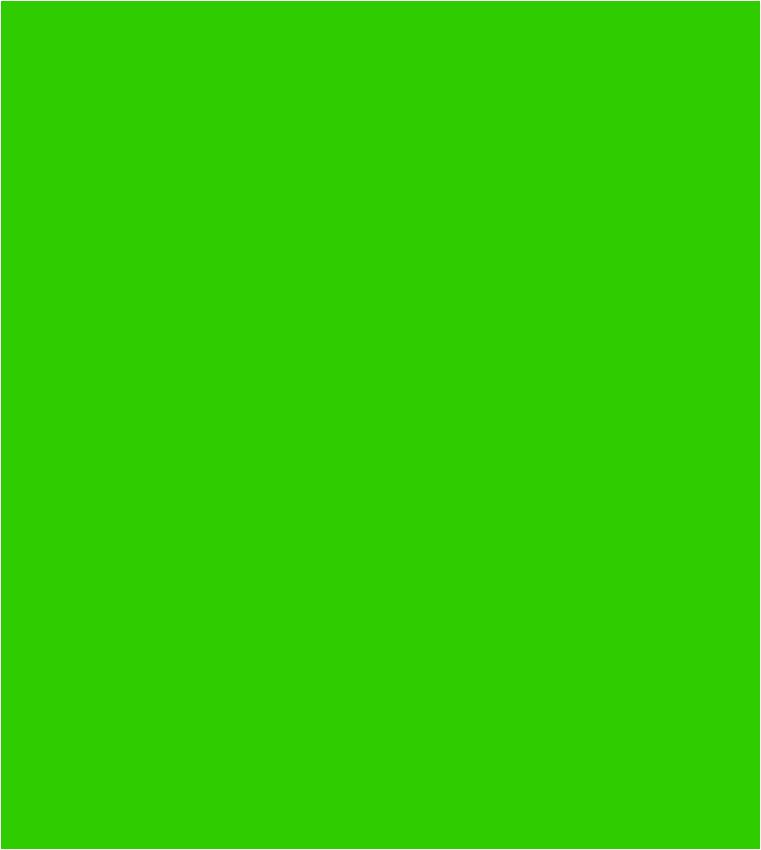 Tanznacht Logo Icon